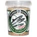 """Соль зернистая для засолки пряной сельди """"Соляной бочонок"""", 450 гр."""