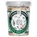 """Соль для варки овощей, круп и макарон """"Соляной бочонок"""", 450 гр."""