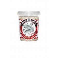 """Соль для запекания """"Соляной бочонок"""" рыба на соли, 450 гр."""