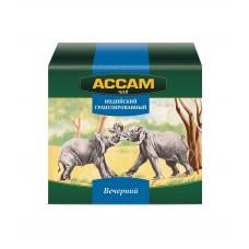Чай Ассам вечерний гранулированный 250 гр