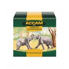 Чай Ассам классический гранулированный 210 гр