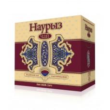 Чай Наурыз гранулированный 250 гр