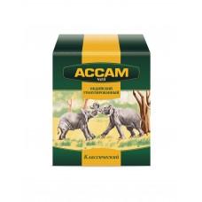 Чай Ассам классический гранулированный 85 гр