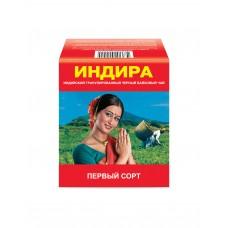Чай Индира гранулированный, 85 гр.