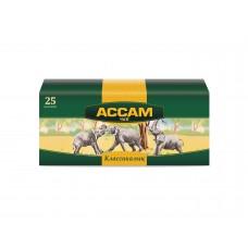 Чай Ассам классический пакетированный, 1,8 гр. х 25 шт.