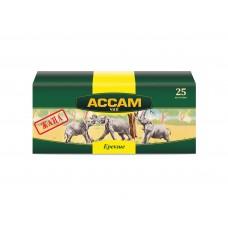 Чай Ассам особый пакетированный, 1,8 гр. х 25 шт.