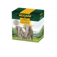Чай Ассам классический Premium гранулированный 250 гр