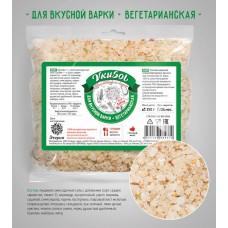 Солевая приправа ТМ VKUSOL для вкусной варки Вегетарианская