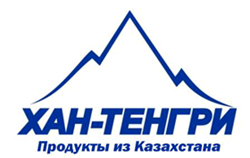 ХАН-ТЕНГРИ